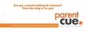 ParentCueBlog
