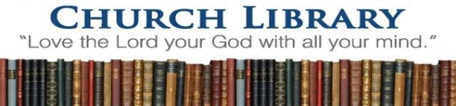 church_library2-640x150