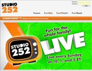 studio252tv